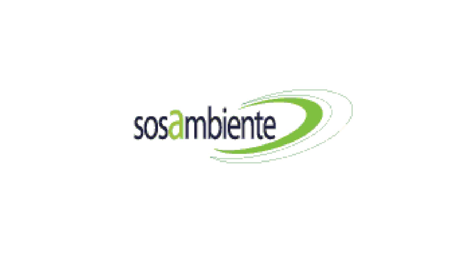 SOS ambiente