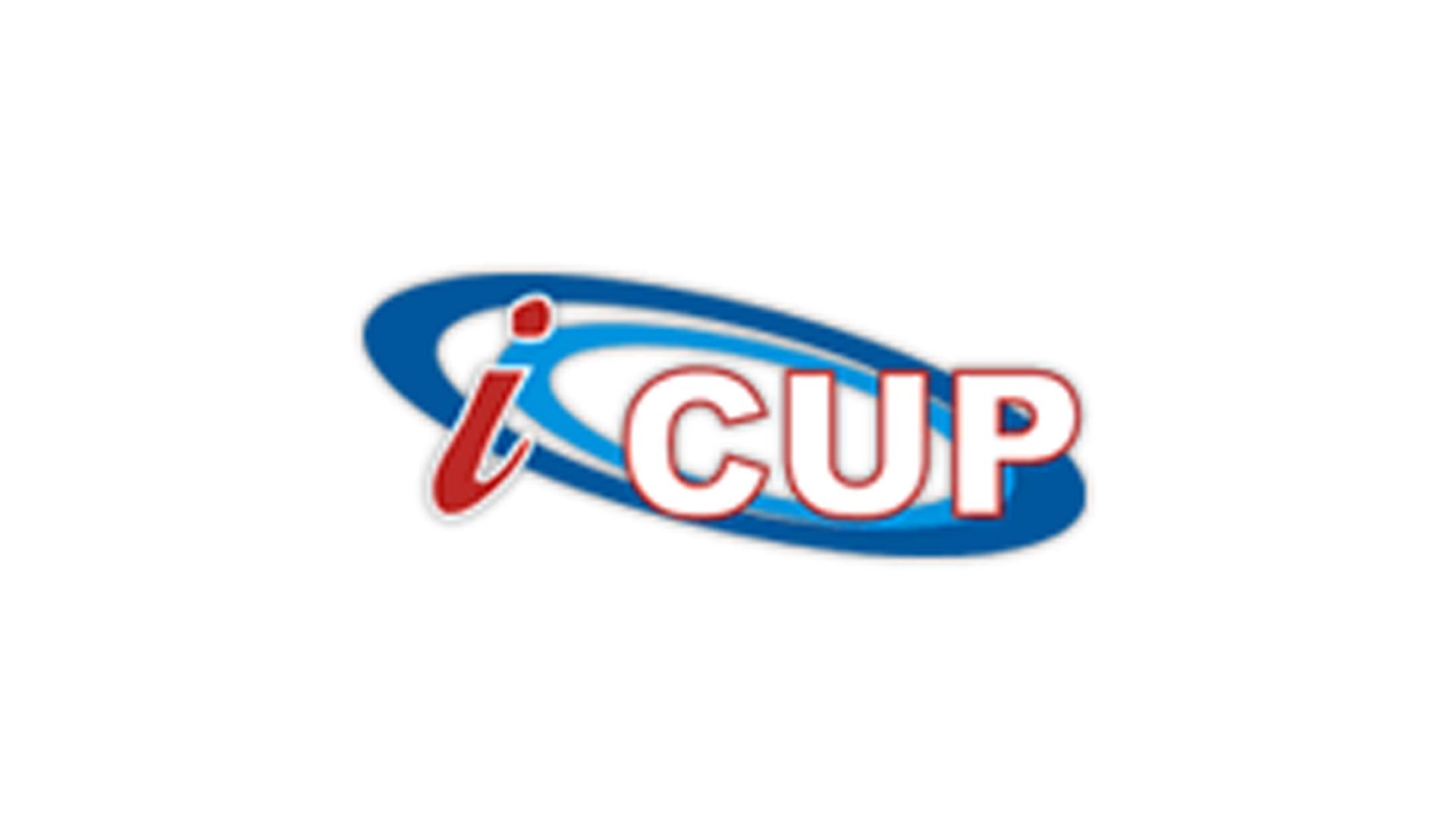 i-CUP Centro Unico di Prenotazione