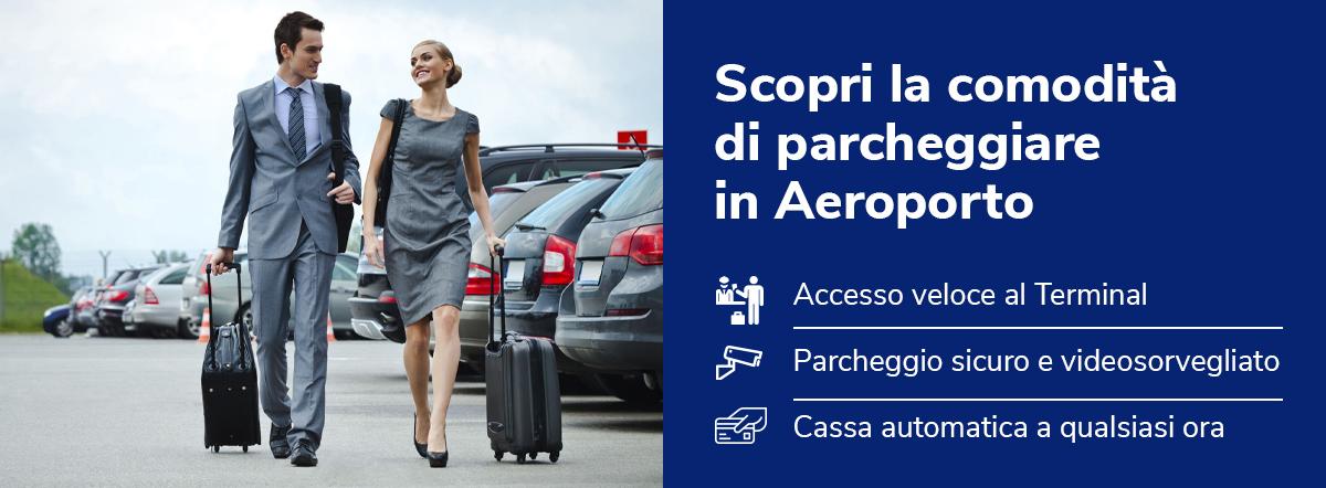Askanews – Un nuovo sito web dell'aeroporto d'Abruzzo