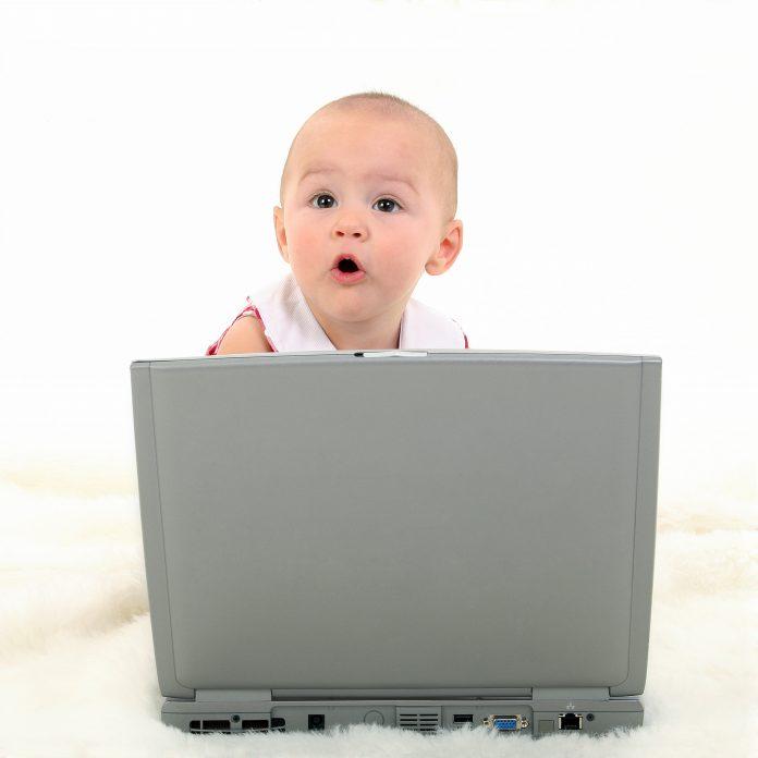 Data Manager Lifestyle- Bambini al PC – Informatici Senza Frontiere per il Policlinico di Napoli