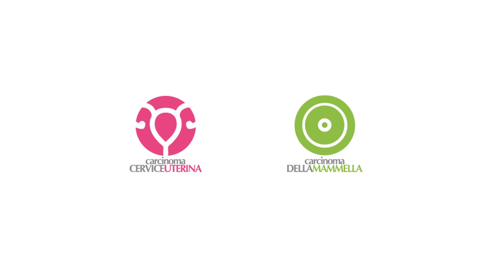 Piattaforma Software Screening Mammella e Cervice Uterina
